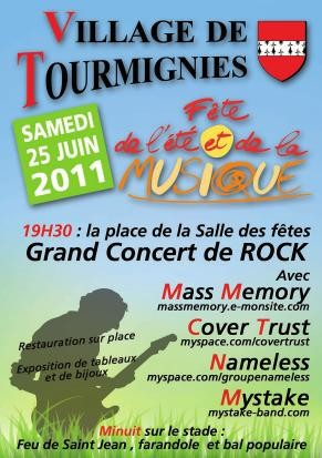 Visuel_Flyer_Tourmignies[1].jpg