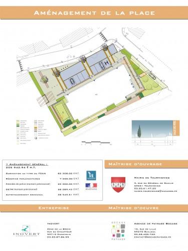 panneau 2012-12-12 (3).jpg