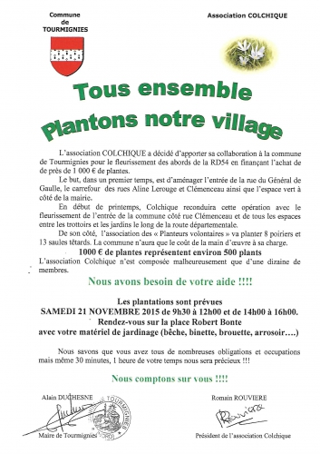 tract plantation (3).jpg