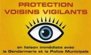 Opération voisins vigilants.jpg