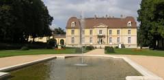 Photo du parc (3).jpg